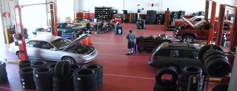 Auto-Pro-Shop-Service